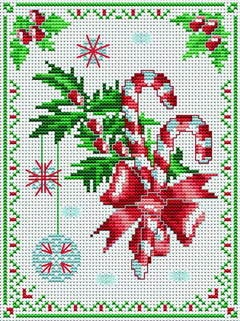 cross-stitchers-c...