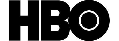 HBO Announces Netflix-Like Online Streaming Service, No Cable Subscription Required