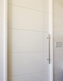 Deco Internal Doors by Corinthian Doors $ 70.00 extra per door