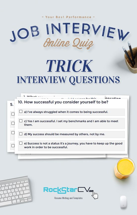Creative Interview Ideas: 236 Best Images About Resume & Cover Letter Help On