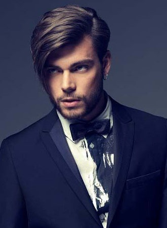 professional hair styles men 17 best images about professional attire on 9637 | 83733510b3b80216d3c73367435b1d2b