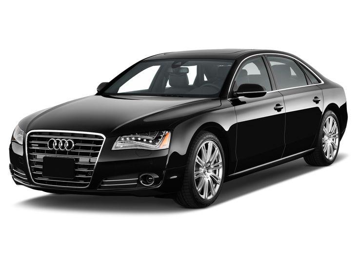 As Melhores Ideias De Audi Sedan No Pinterest Audi Audi