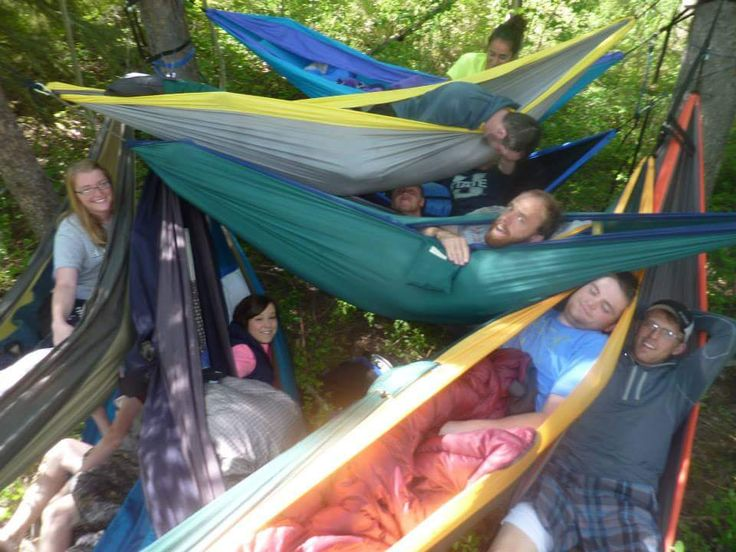 hammocks fo dayz  http   hobosbychoice wordpress   85 best hammock adventures images on pinterest   hammock hammocks      rh   pinterest