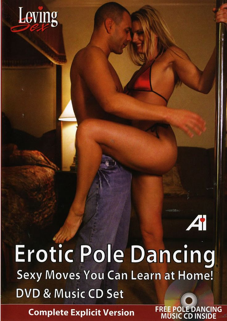 Seductive adult vieos erotica