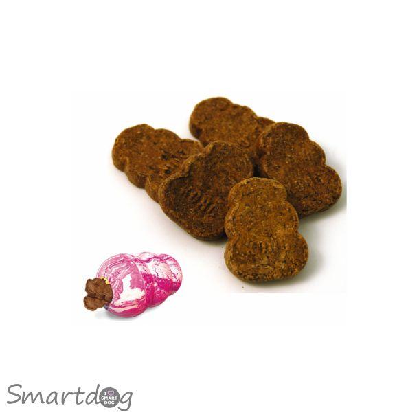 KONG Stuff''N Snacks Puppy