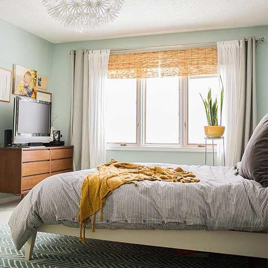 Window Treatments Images On Pinterest