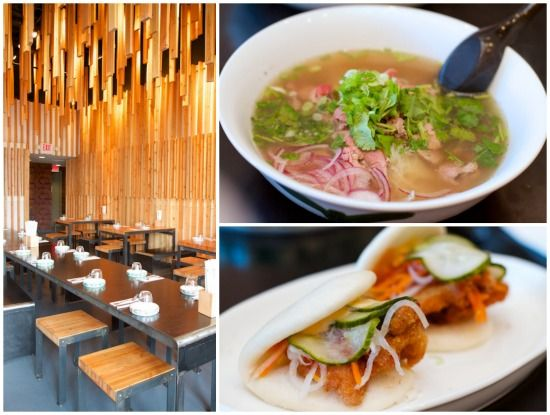 Mecha Noodle Bar Brings Asian Noodles & Street Food toFairfield - CT Bites - Restaurants, Recipes, Food, Fairfield County, CT