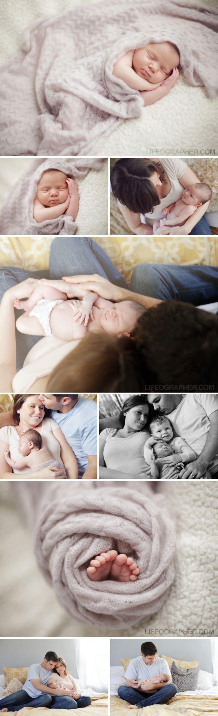beautiful work #NewbornPhotography