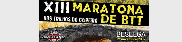 XIII Maratona de BTT Nos Trilhos do Ceireiro - Eventsmtb     #btt #mtb #Eventsmtb #sportlife #MTBmaraton #Penedono http://eventsmtb.com/pt/event/associacao-humanitaria-cultural-e-recreativa-beselguense-beselga-penedono-viseu-30-xiii-maratona-de-btt-nos-trilhos-do-ceireiro