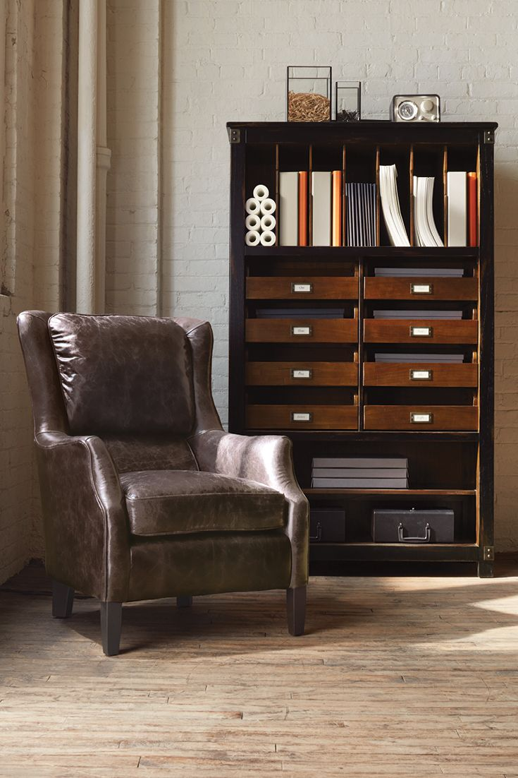 Turn of the century furniture - Inspired By The Industrial Spirit At The Turn Of The 20th Century Our Telegraph Cabinet
