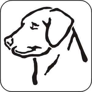 22 best KSP Brand Logo Stuff images on Pinterest
