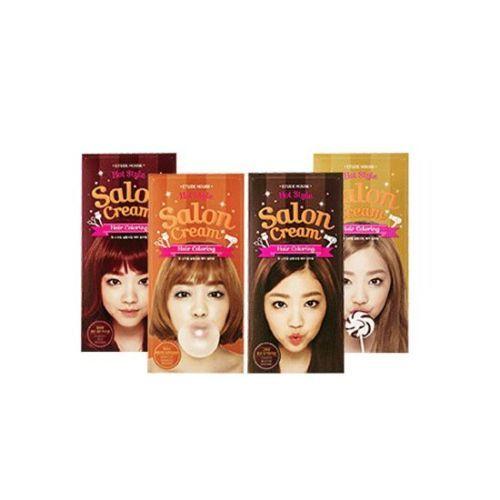 Etude-House-Hot-Style-Salon-Cream-Hair-Coloring