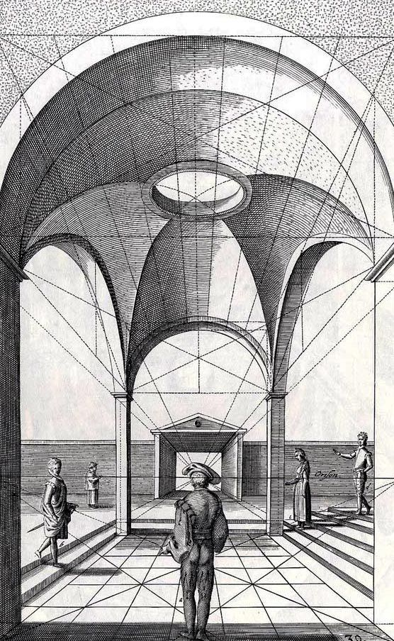 30 best images about architecture on pinterest new york for Meuble architectural