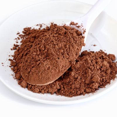 Cravings crusher - 4 New Uses for Cocoa - Health Mobile