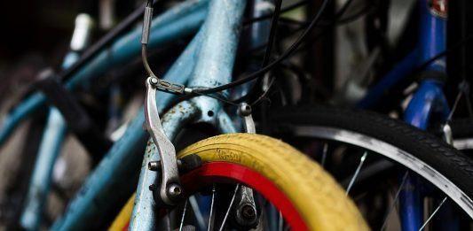 Flugrost entfernen und vermeiden – bei Besteck, Auto und Fahrrad