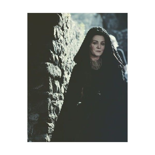 Marjorie Ellsworth ❤ liked on Polyvore featuring game of thrones
