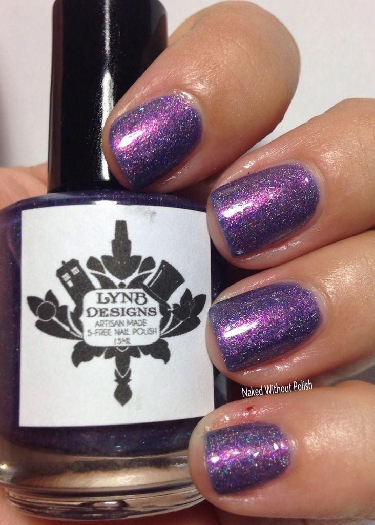 67 best My LynBDesigns Stash images on Pinterest | Gel polish, Nail ...