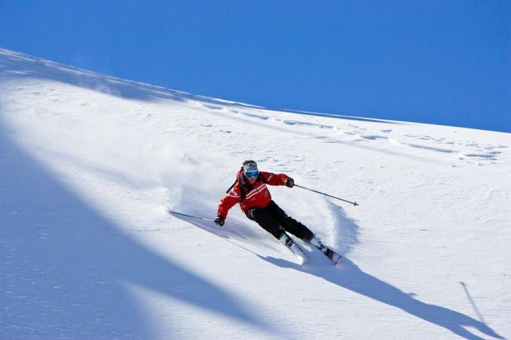 Sci e Benessere - Hotel Express Aosta
