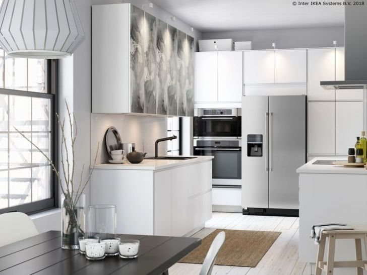 Badezimmer Ideen Ikea #badezimmerideenfliesen