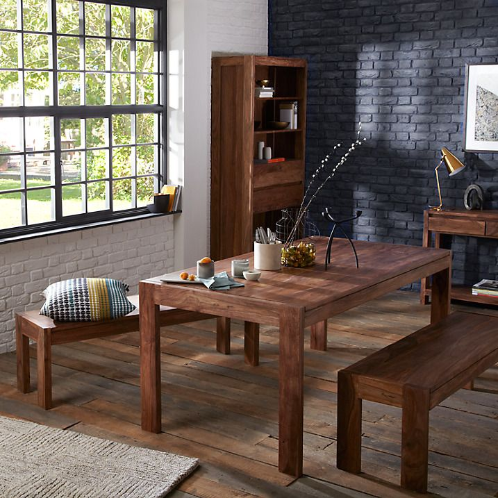 Best Place To Buy Dining Room Furniture: 17 Best Images About Dining Room Ideas On Pinterest