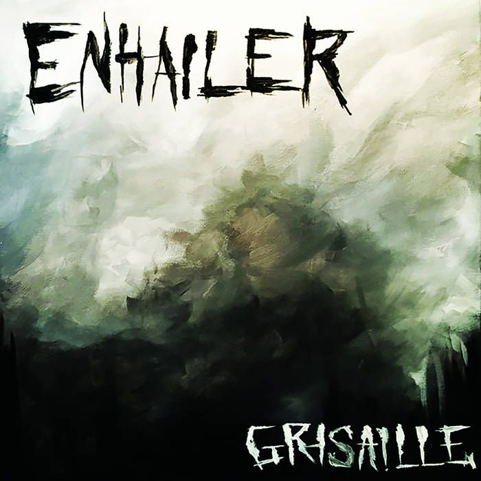Darkness and dust | Enhailer