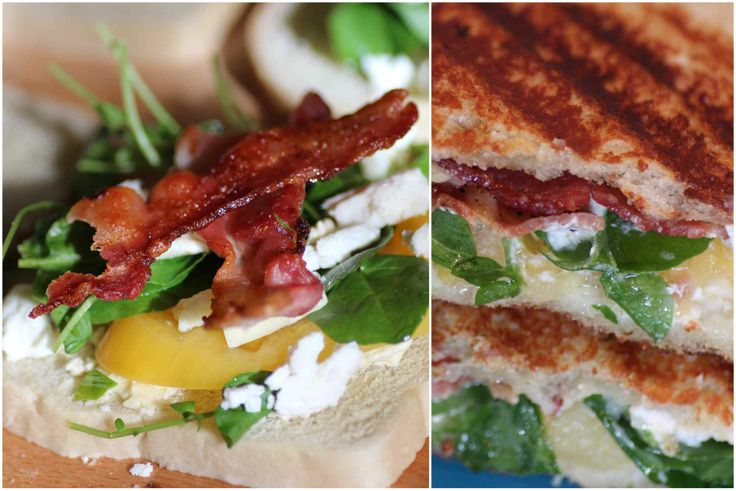 ... sandwich recipe, Sandwich recipes and Grilled cheese sandwiches