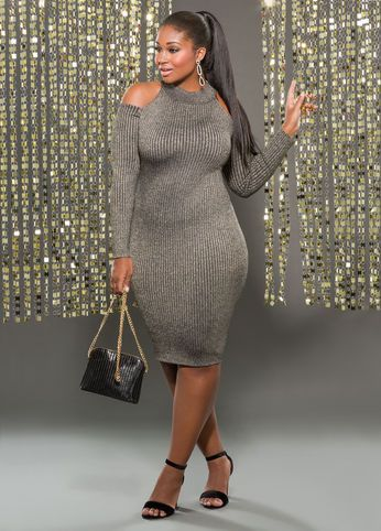 Bodycon Fidential Curvy Style For Winter Pinterest