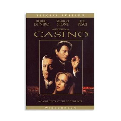 watch casino online roll online dice