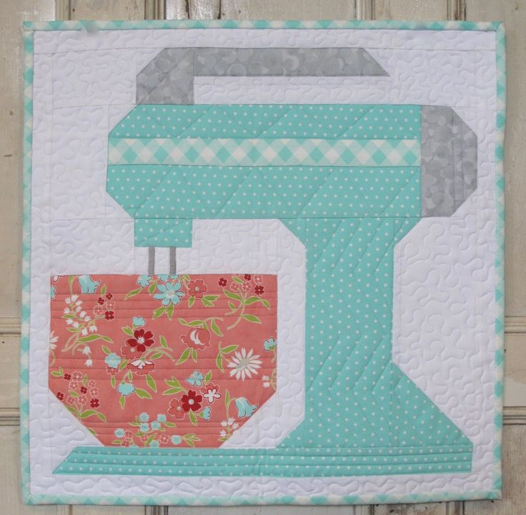 17 best images about lori holt on pinterest girls for Kitchen quilting ideas
