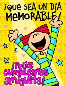 imagenes de cumpleaños para una amiga-imagenes-feliz-cumplea-25c3-25b1os1.jpg