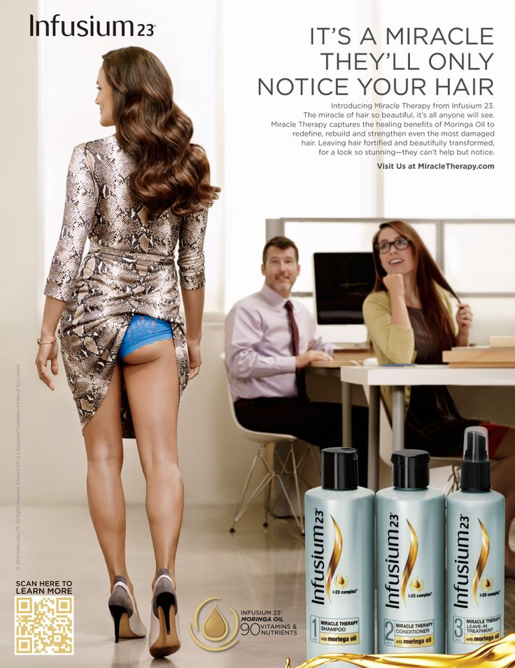 Infusium23 Miracle Therapy Shampoo Amp Conditioner