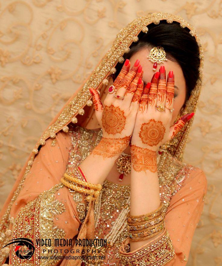 Pakistani photography