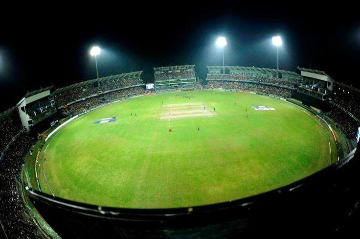 Asia Cup: Malinga Delivers Match-Winning Performance, Sri Lanka Defeat UAE - http://www.morningnewsusa.com/asia-cup-malinga-delivers-match-winning-performance-sri-lanka-defeat-uae-2360424.html