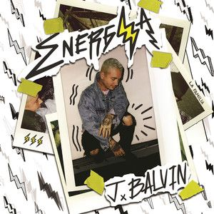 Bobo, a song by J Balvin on Spotify