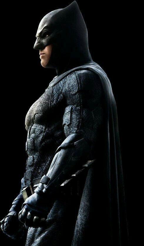 Batman Ben Affleck Batman Batman Robin Cartoon Ben Affleck