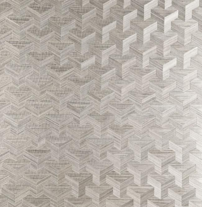 Arte Wallcovering Heliodor Collection Non Woven Sisal