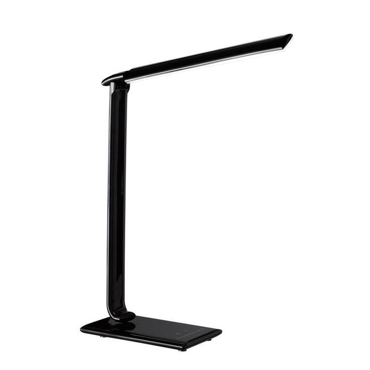 Lampa biurkowa TUBAC WOFI - ACTION