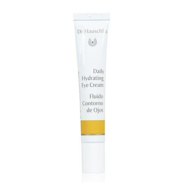 best hydrating eye cream