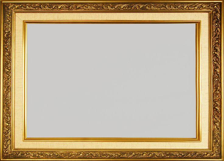 14 best Dark Wooden Picture Frames images on Pinterest | Bridal ...