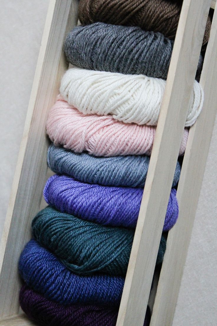 Knitting Needles Northampton : Images about valley yarns on pinterest