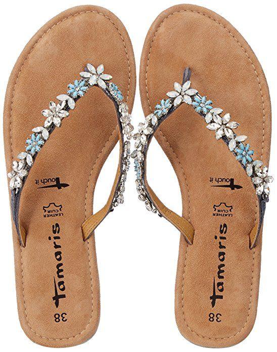 22 besten damen sandalen bilder auf pinterest schuhe damen schuhe sandalen und damenschuhe. Black Bedroom Furniture Sets. Home Design Ideas