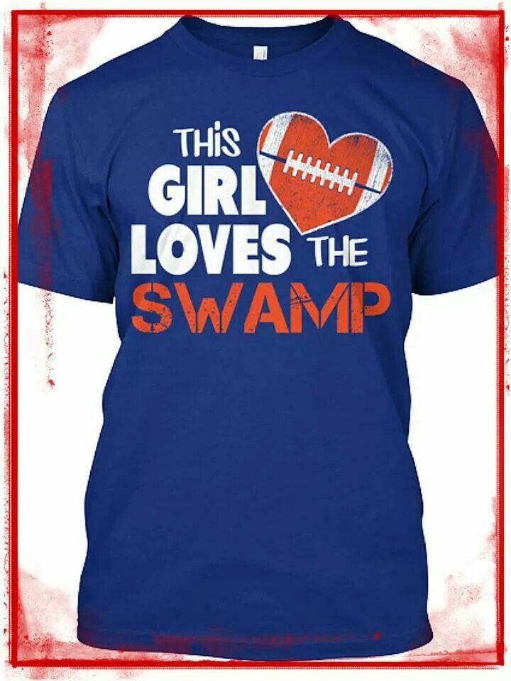 Yes I do!!!!!!  Go GATORS