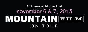 Telluride MountainFilm on Tour at WaterColor Resort in Santa Rosa Beach, FL
