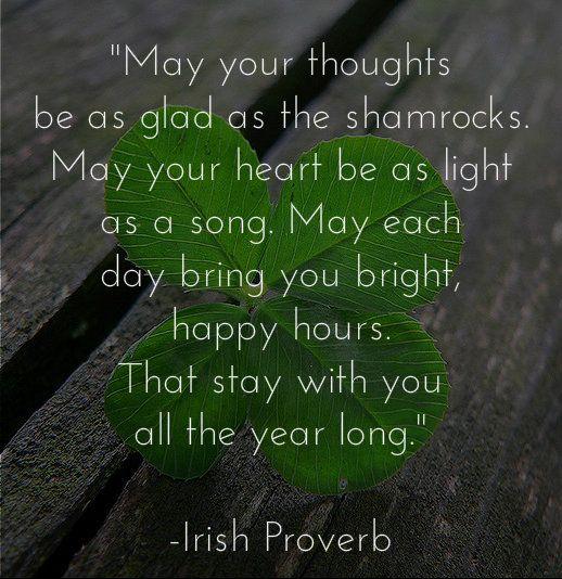 Good Luck Prayer Quotes: As 25 Melhores Ideias De Prayer For Good Luck No Pinterest