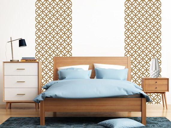 les 59 meilleures images du tableau sol int rieur sur pinterest. Black Bedroom Furniture Sets. Home Design Ideas