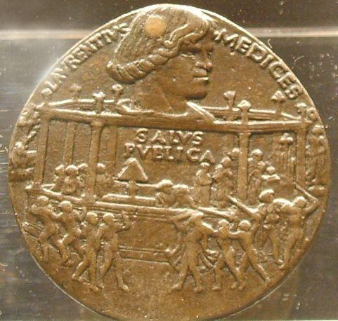 Bertoldo_di_giovanni,_medaglia_della_congiura_dei_pazzi_(seconda_metà_del_XV_secolo).jpg (481×458)