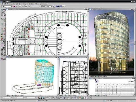 Building Design Software Solutions Provider Developer Designer Programmer Consultant Analyst Offer Call @ +919560214267. Email- aliva082@gmail.com