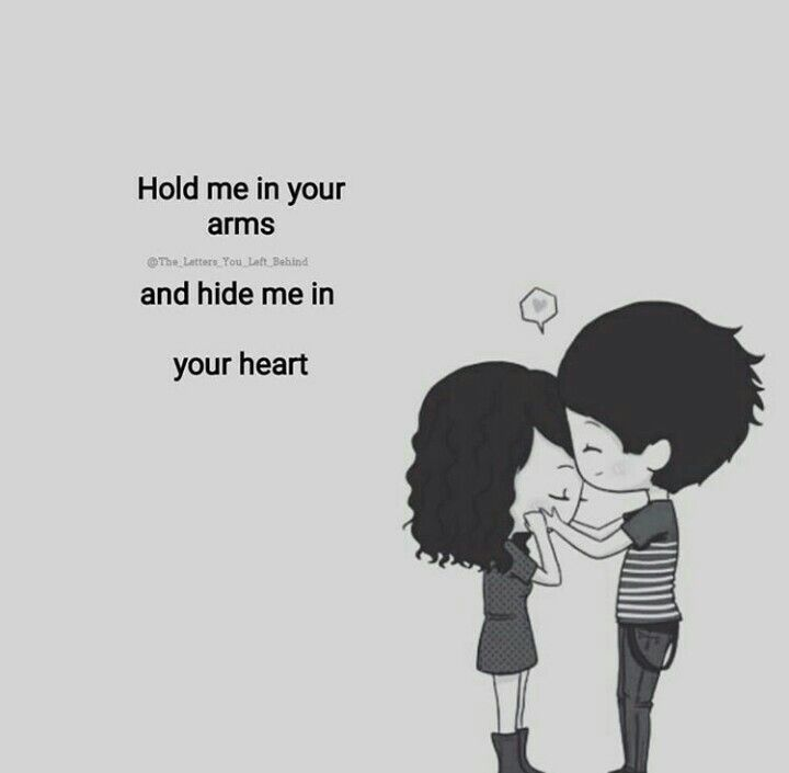 Pin By Moon Stone On Anime Quotes Cute Love Quotes Romantic Love Quotes Cute Relationship Quotes