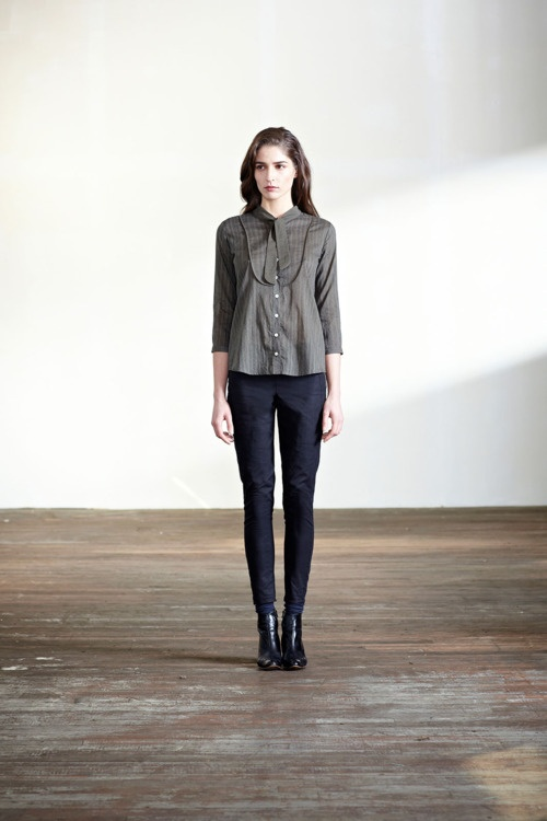 Feral Childe FW12: Infinite Librarian