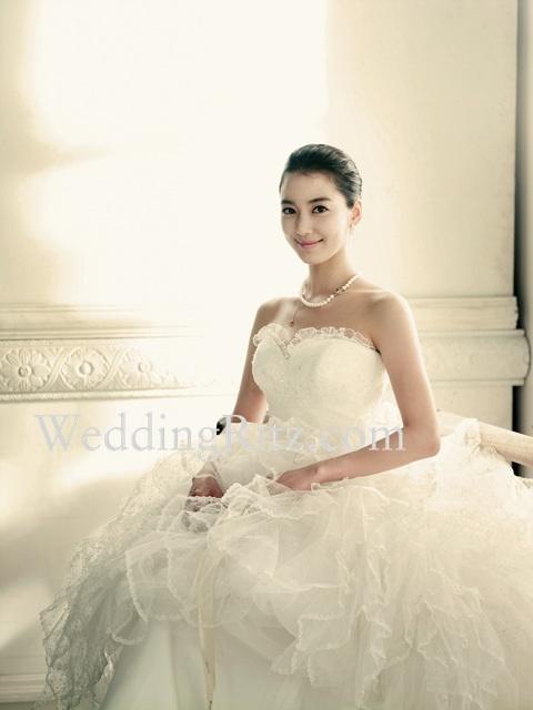 korea wedding photo,jeju island photo,pre-wedding photo,korea actress wedding photo,korea pre-wedding photo,korea